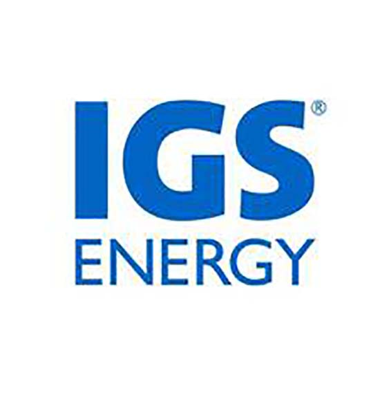 Commercial solar partner IGS